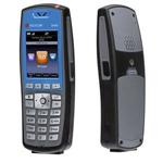 Spectralinka 8400 Series WiFi Handset