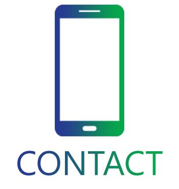 Contact Customtel